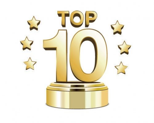 Top-10-nha-phat-trien-bat-dong-san-tot-nhat
