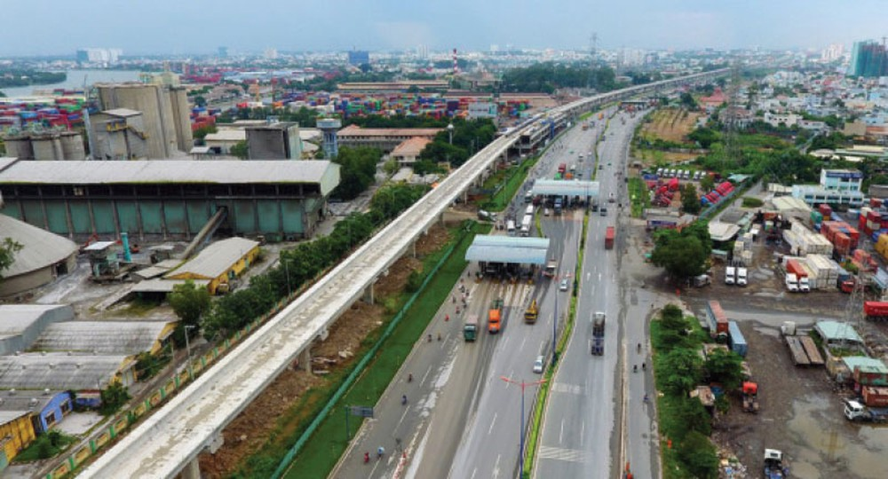 bds-len-ngoi-canh-metro