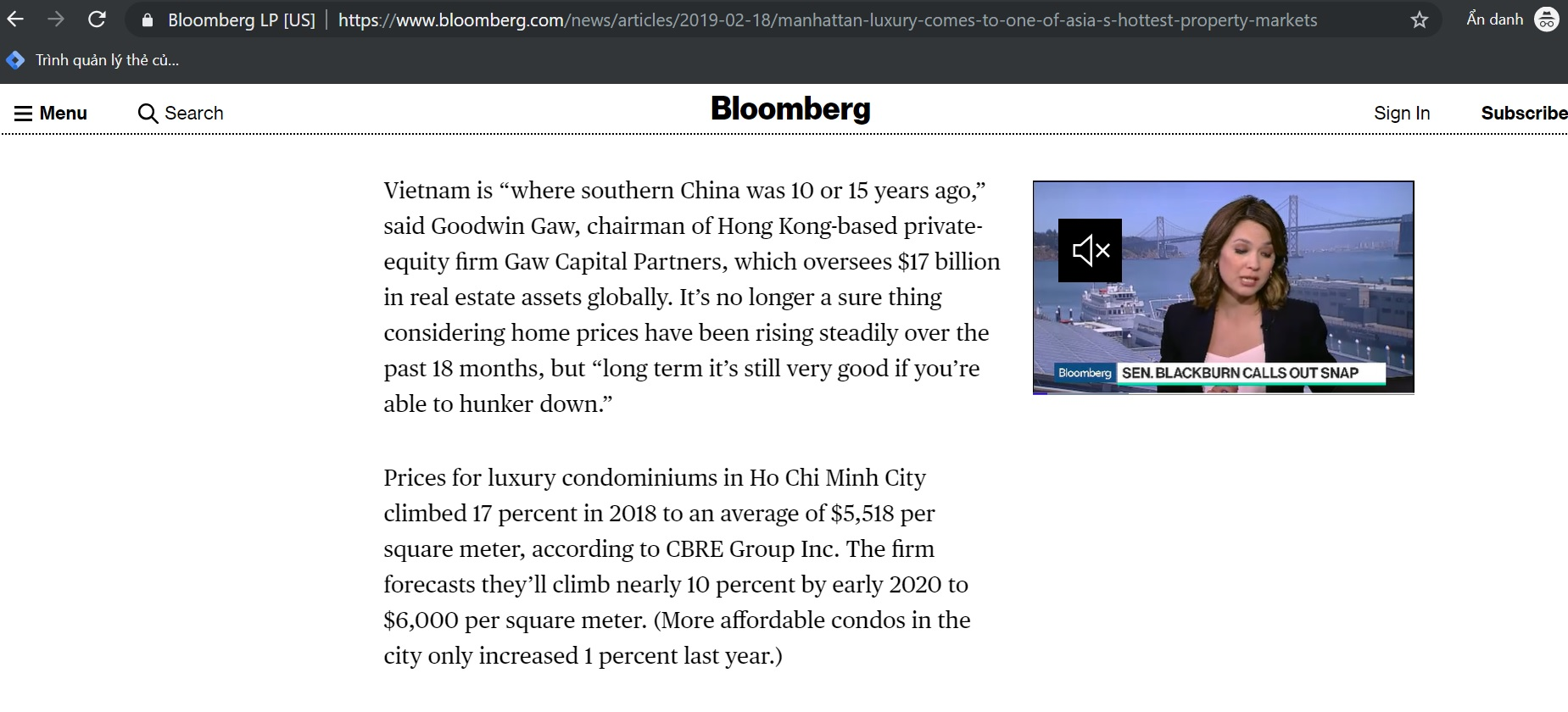 bloomberg-nhan-dinh-the-grand-manhattan
