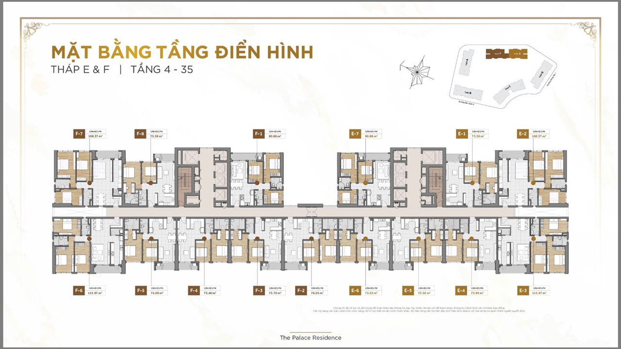 mat-bang-san-the-palace-residence