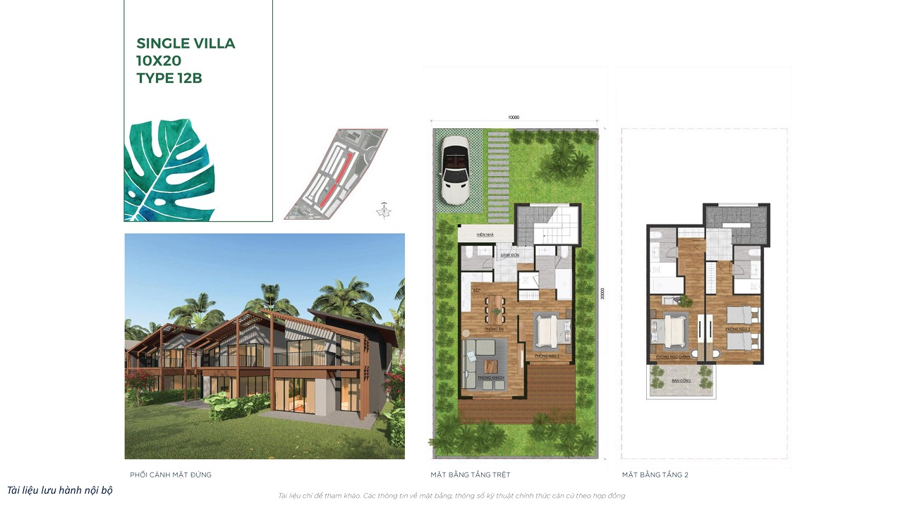 single-villa-10x20-novaworld-ho-tram