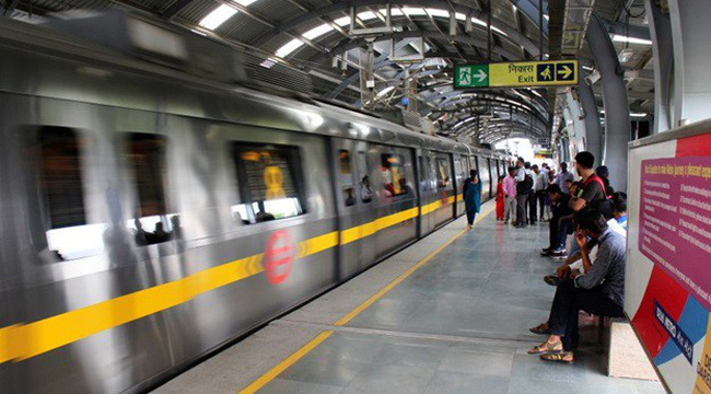 tiem-nang-tang-gia-bds-gan-metro